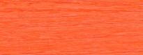 Pasta Arancio