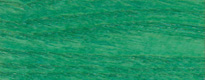 Verde Foglia